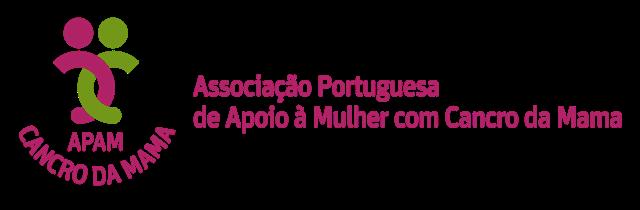 Logotipo APAMCM